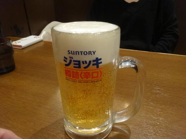 オートサロン 001