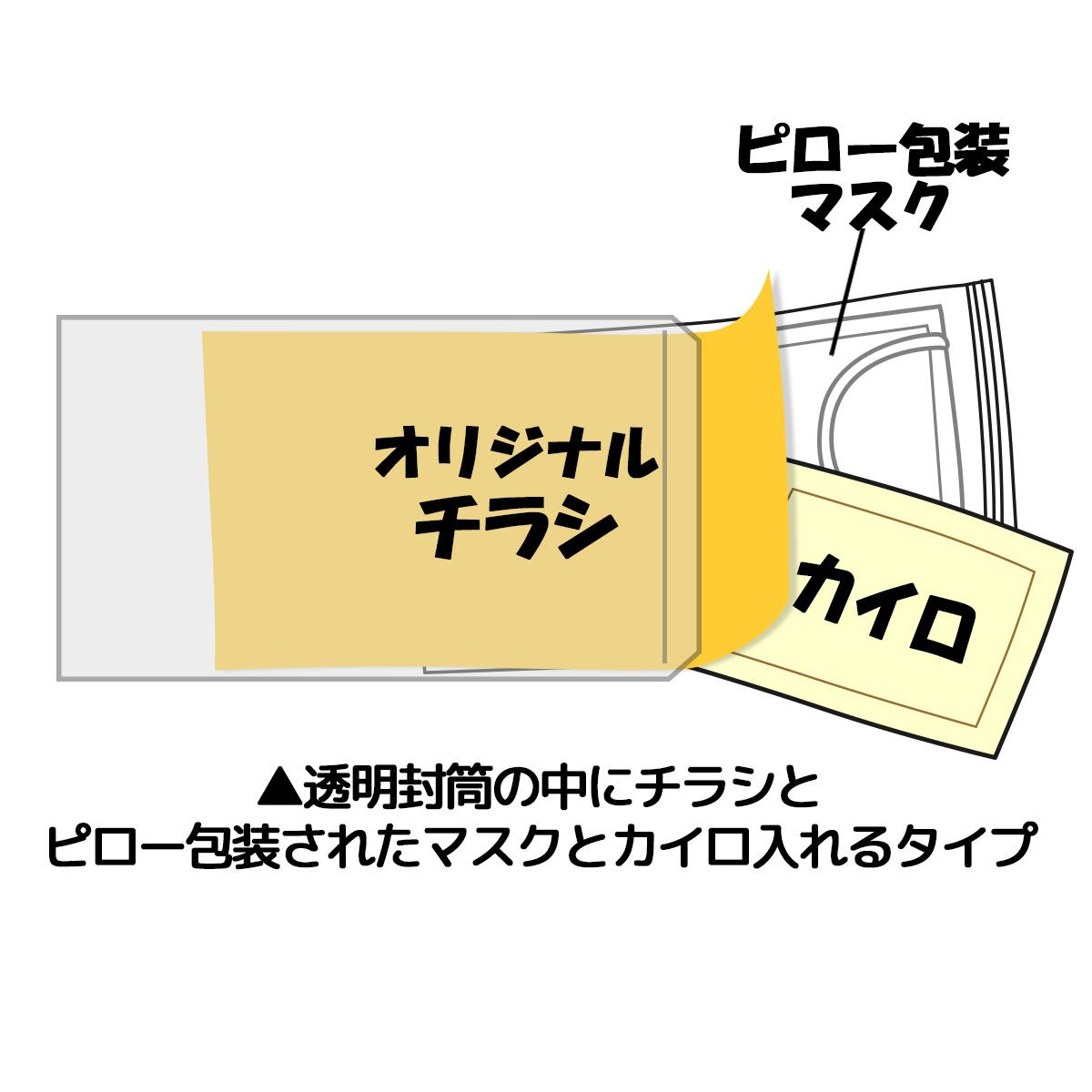 102000109_011.jpg