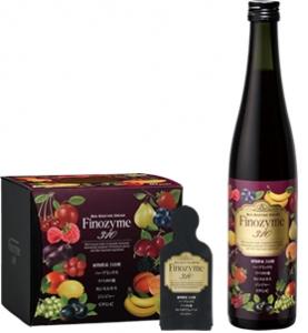 product-drink1_201601291253444f3.jpg