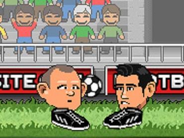 big-head-football.jpg