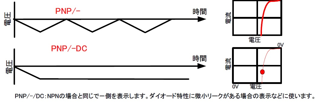 CurveTracer8.jpg