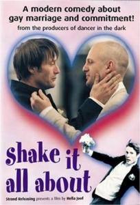 shake01.jpg