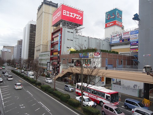 1512ajiyosi001.jpg