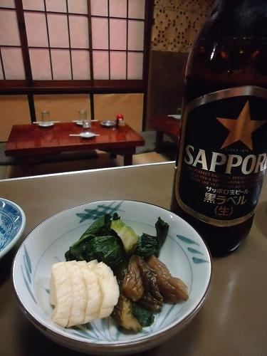 1512kimura001.jpg