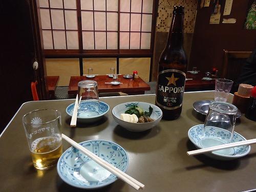 1512kimura004.jpg
