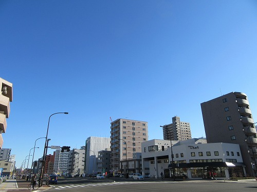 1512sinobu001.jpg