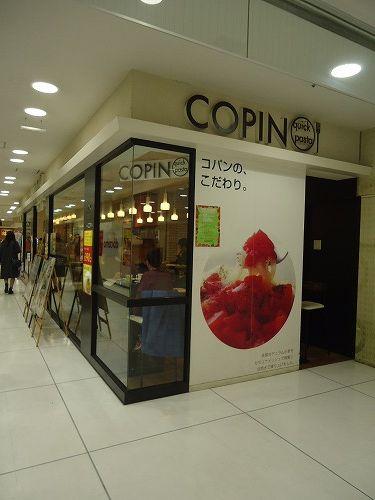 1601copin008.jpg