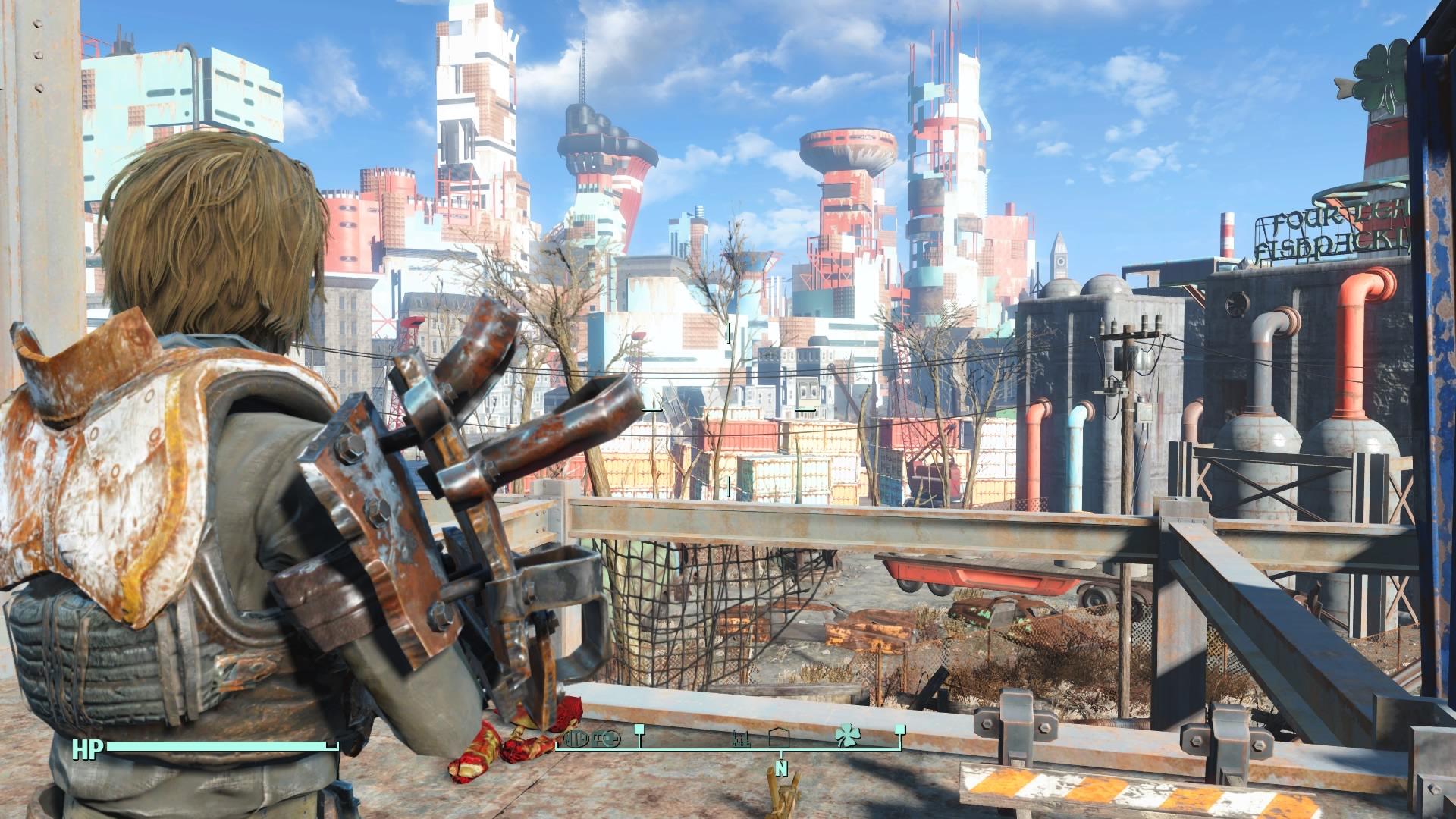 Fallout 4_20160113140844