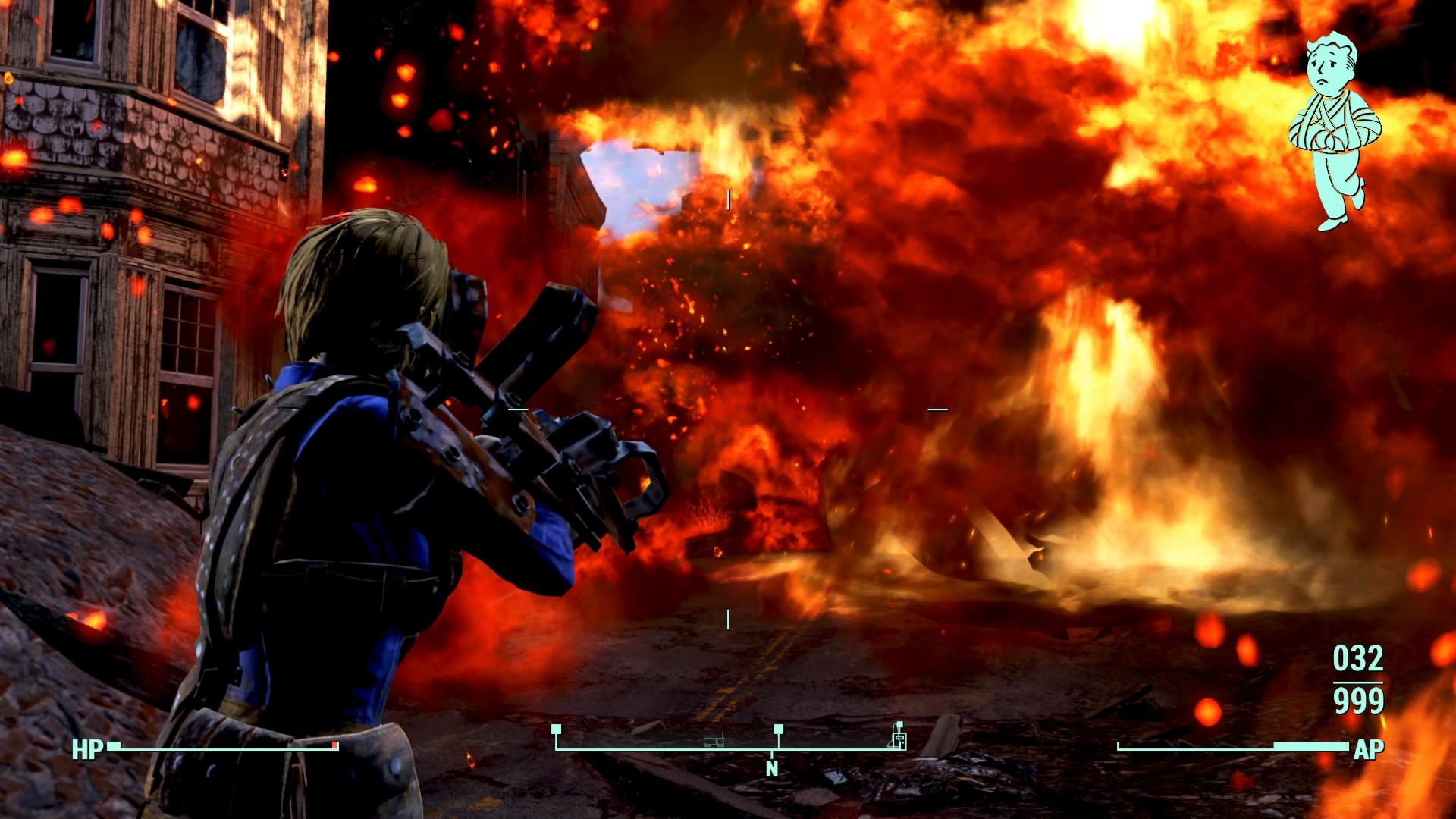 Fallout 4_20160125154535