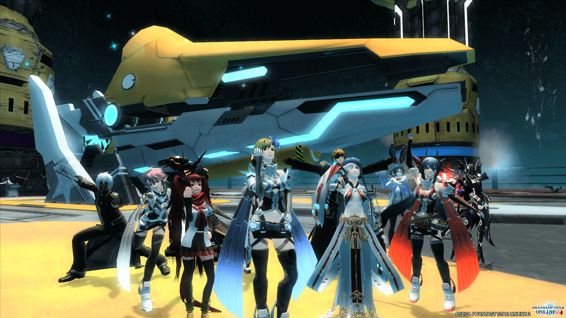 pso20151228_212020_003.png