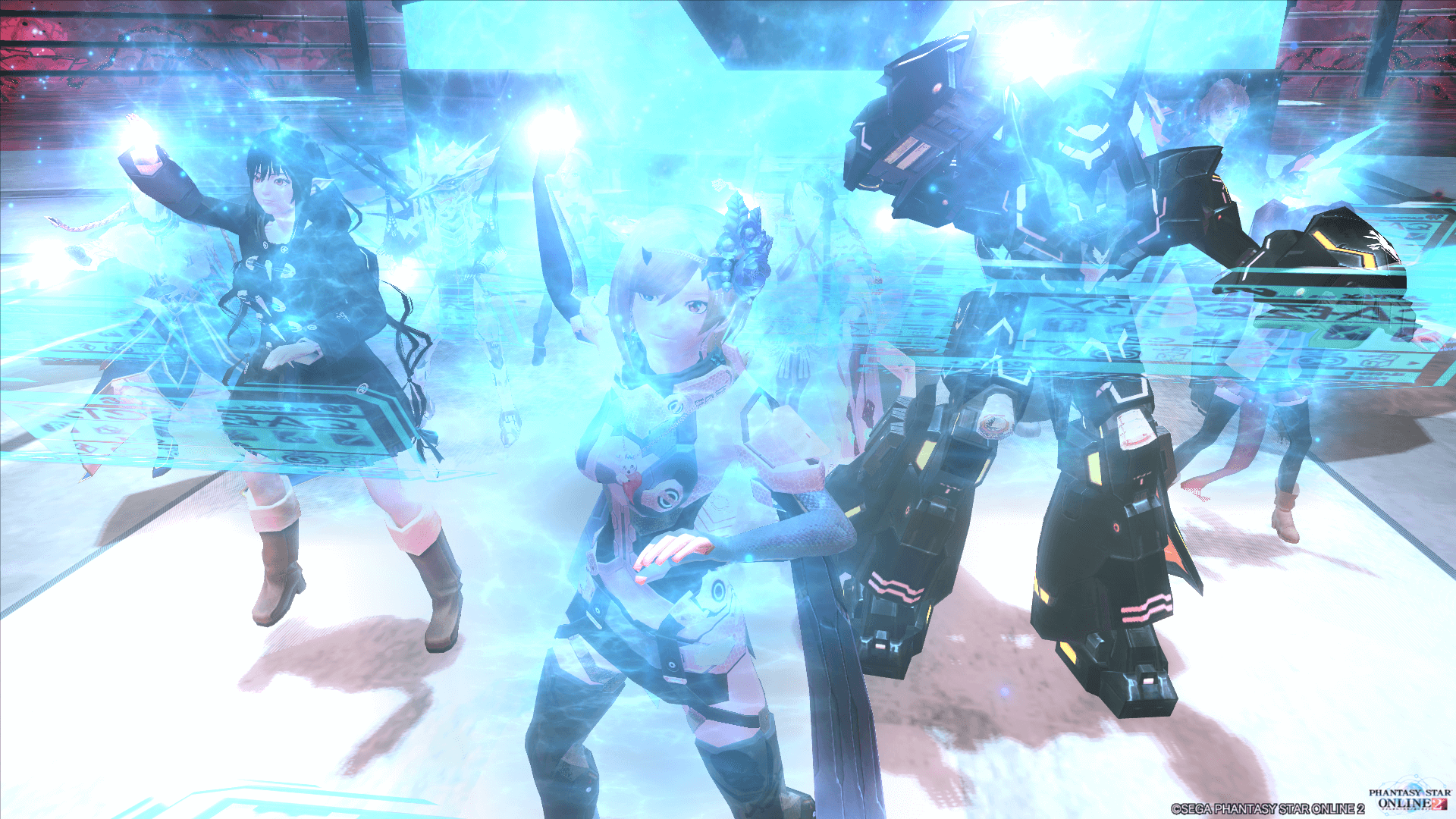 pso20151228_214234_006.png