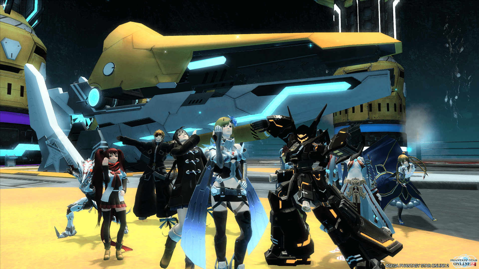 pso20151228_214250_007.png