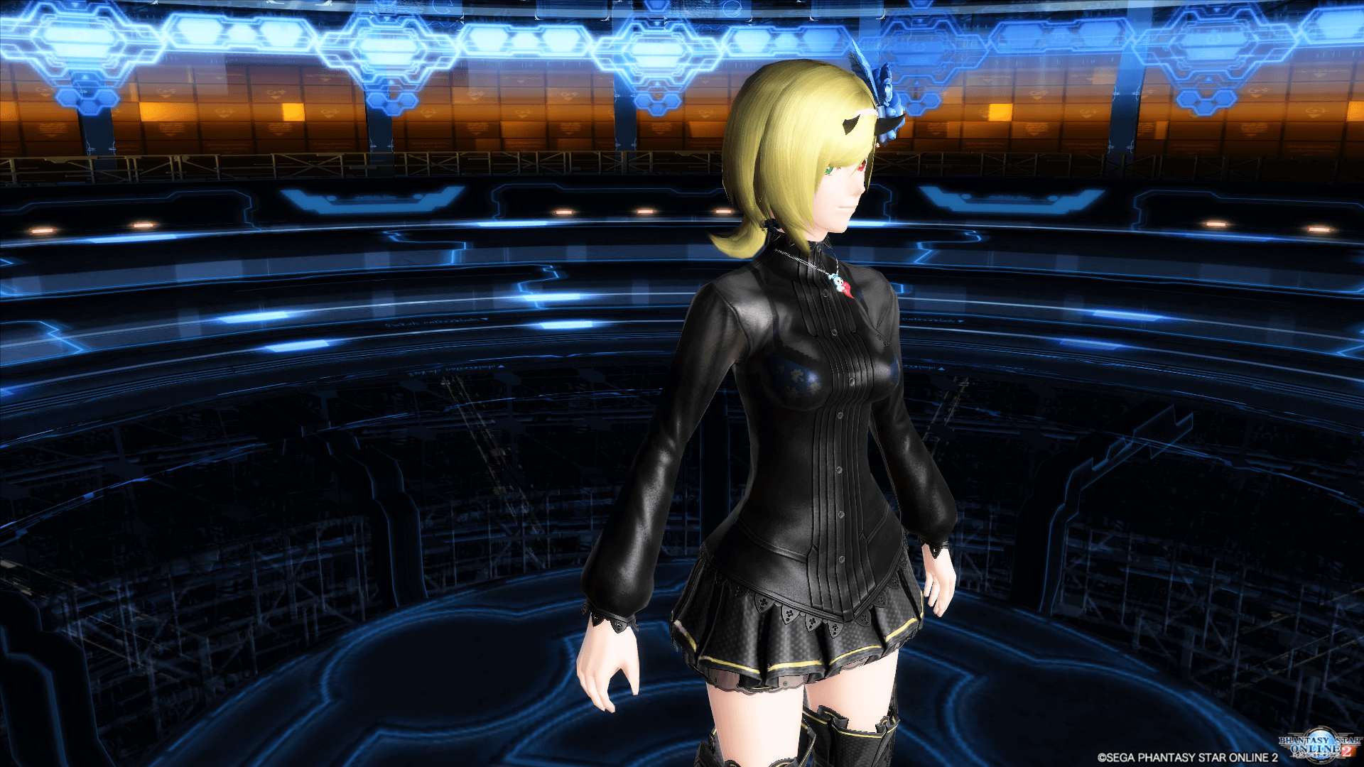 pso20160130_002805_000.png