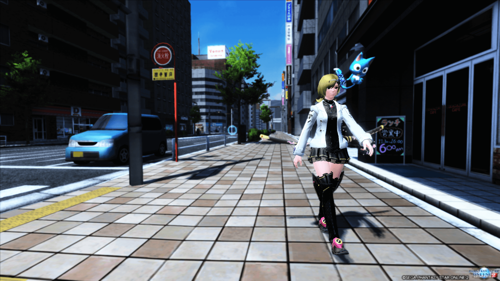 pso20160201_144711_001.png