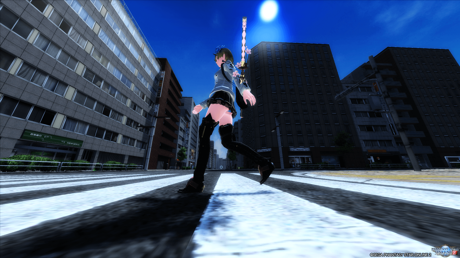 pso20160201_150130_006.png