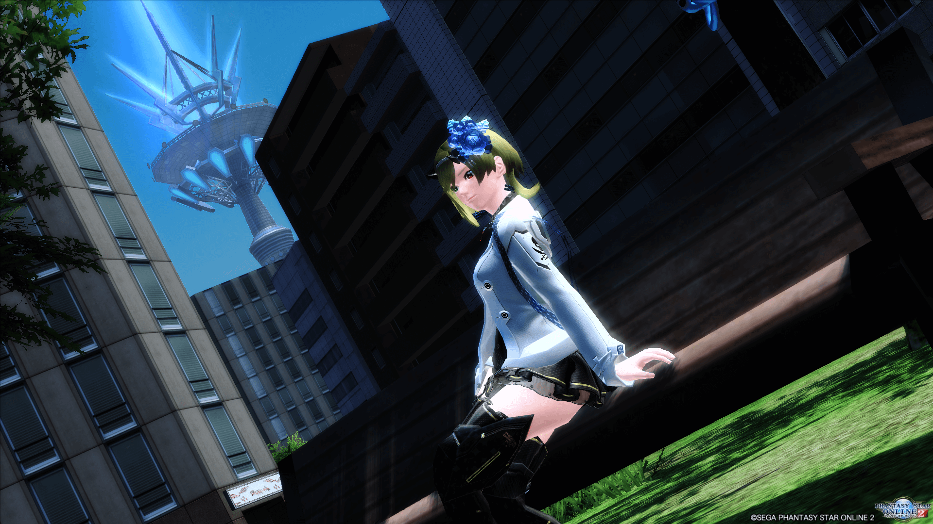 pso20160201_151140_010.png