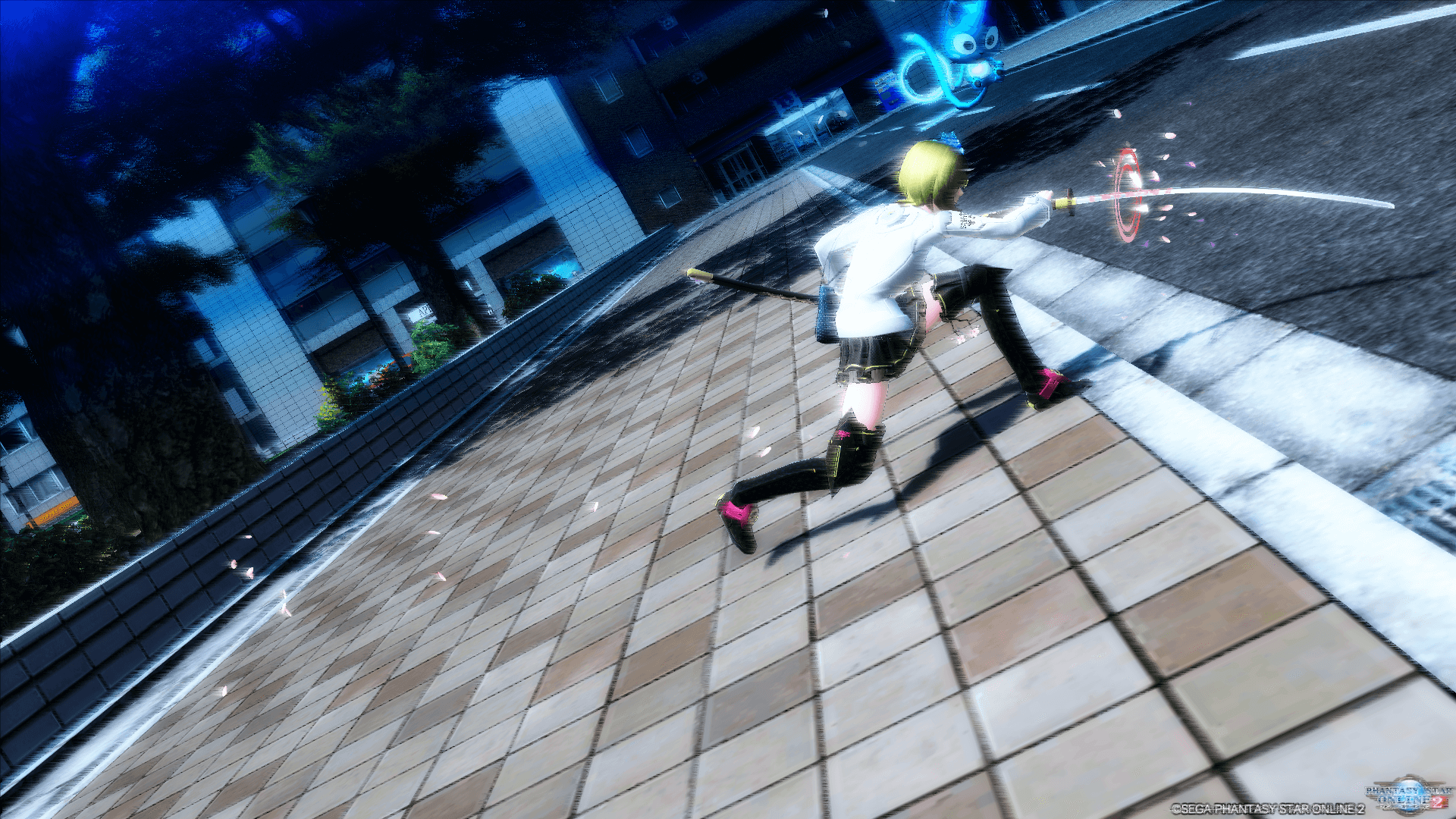 pso20160201_152556_014.png