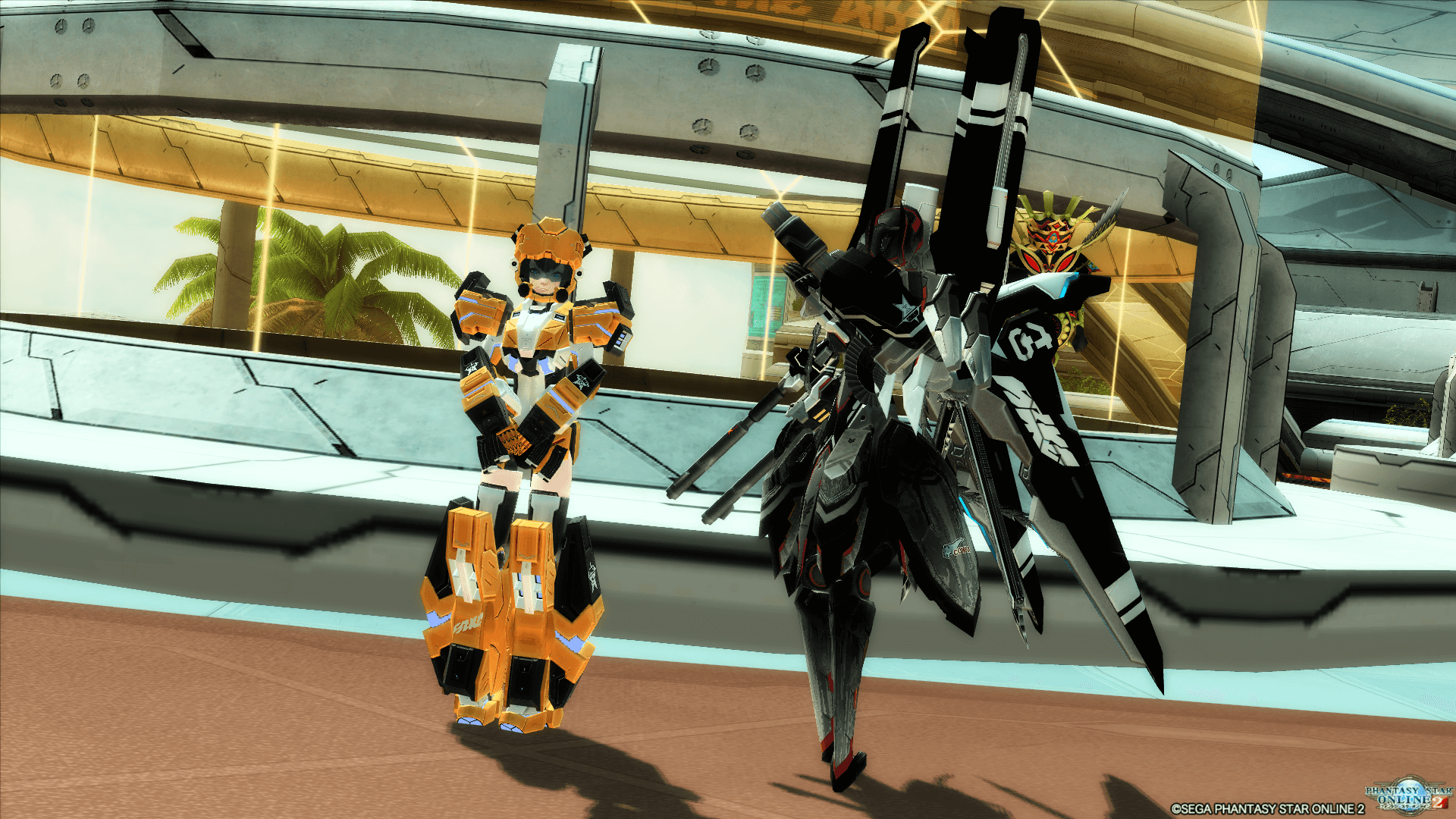 pso20160203_025343_000.png