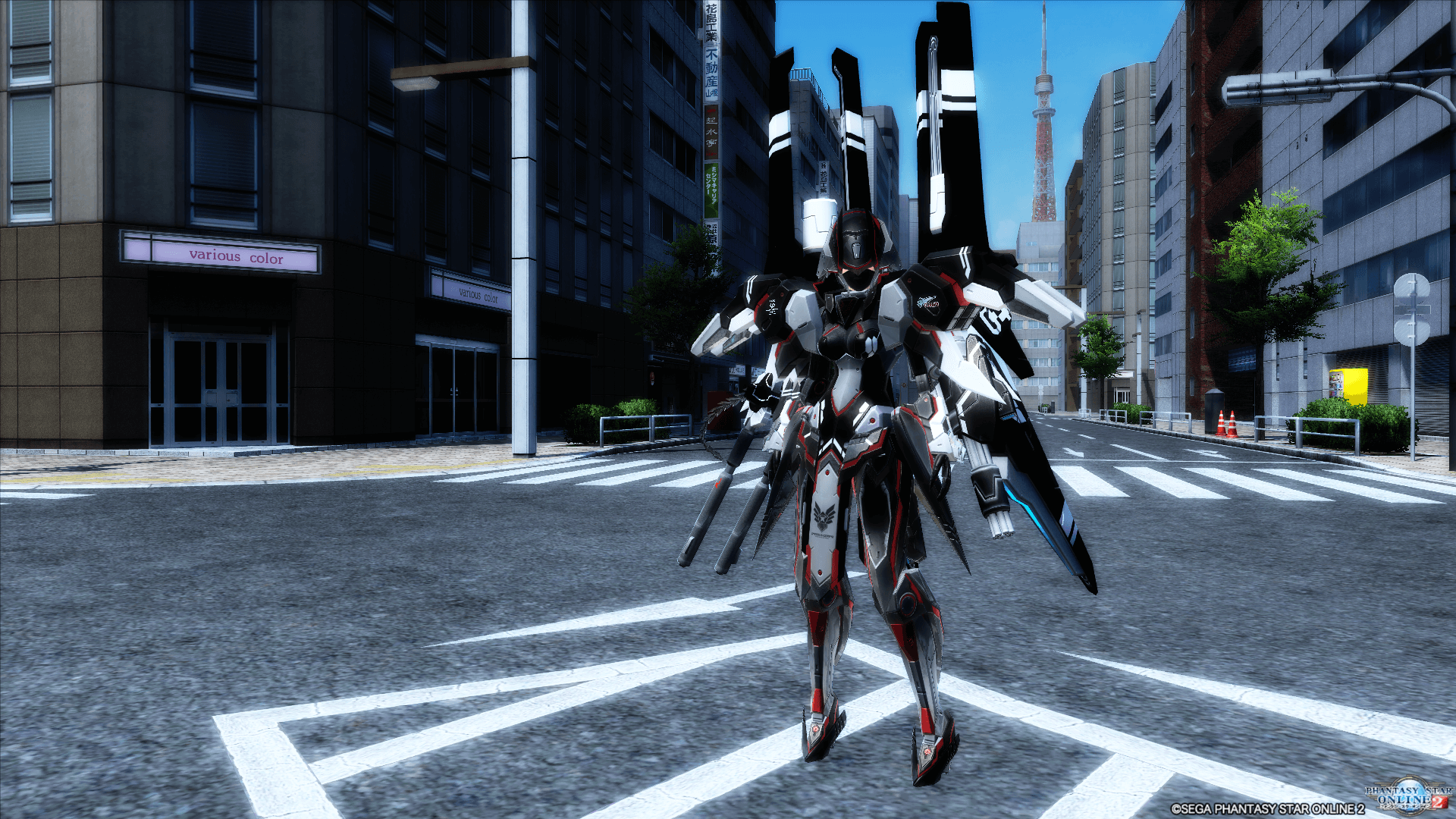 pso20160205_033819_002.png