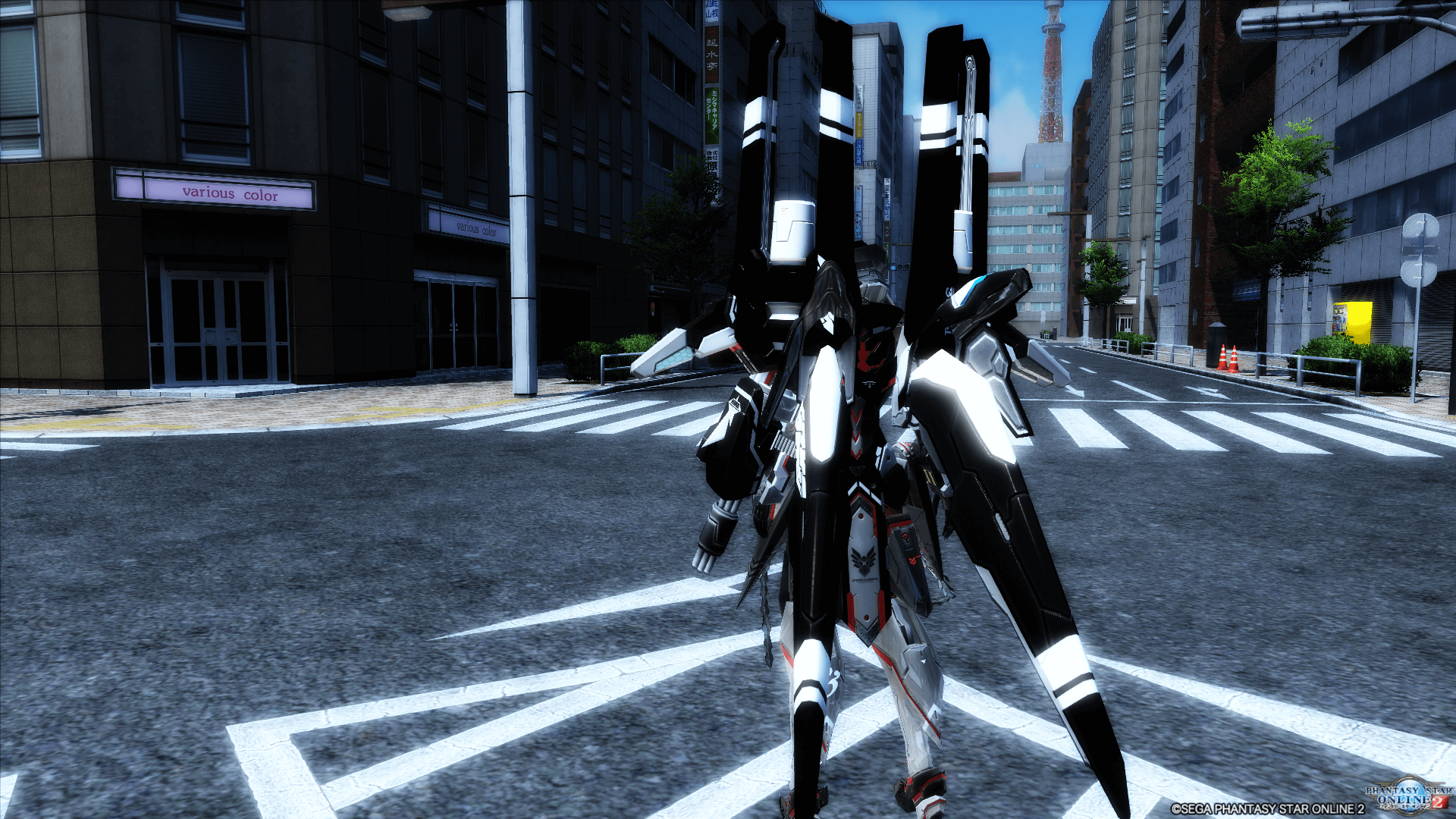 pso20160205_033915_003.png