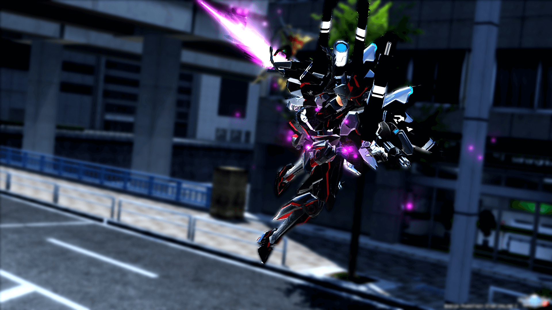 pso20160205_034106_004.png