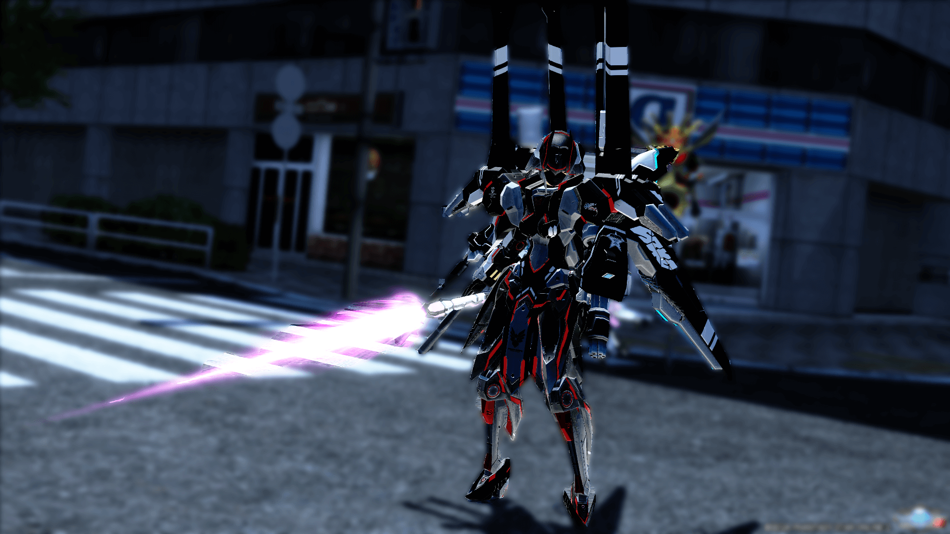 pso20160205_034549_007.png