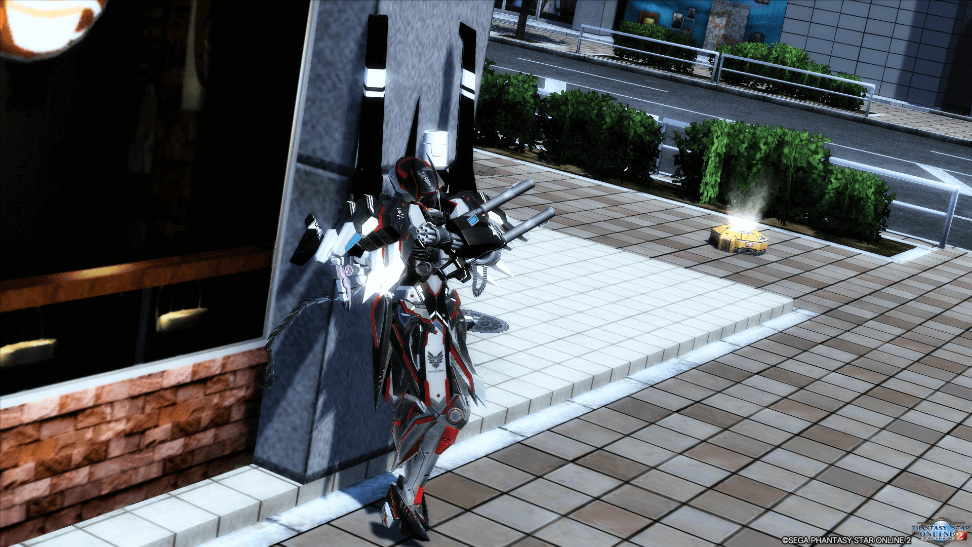 pso20160205_035010_008.png