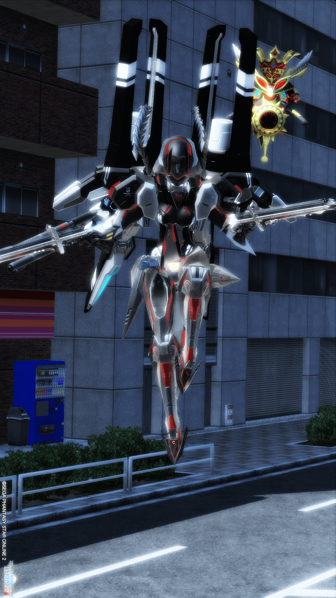 pso20160205_035310_011.png