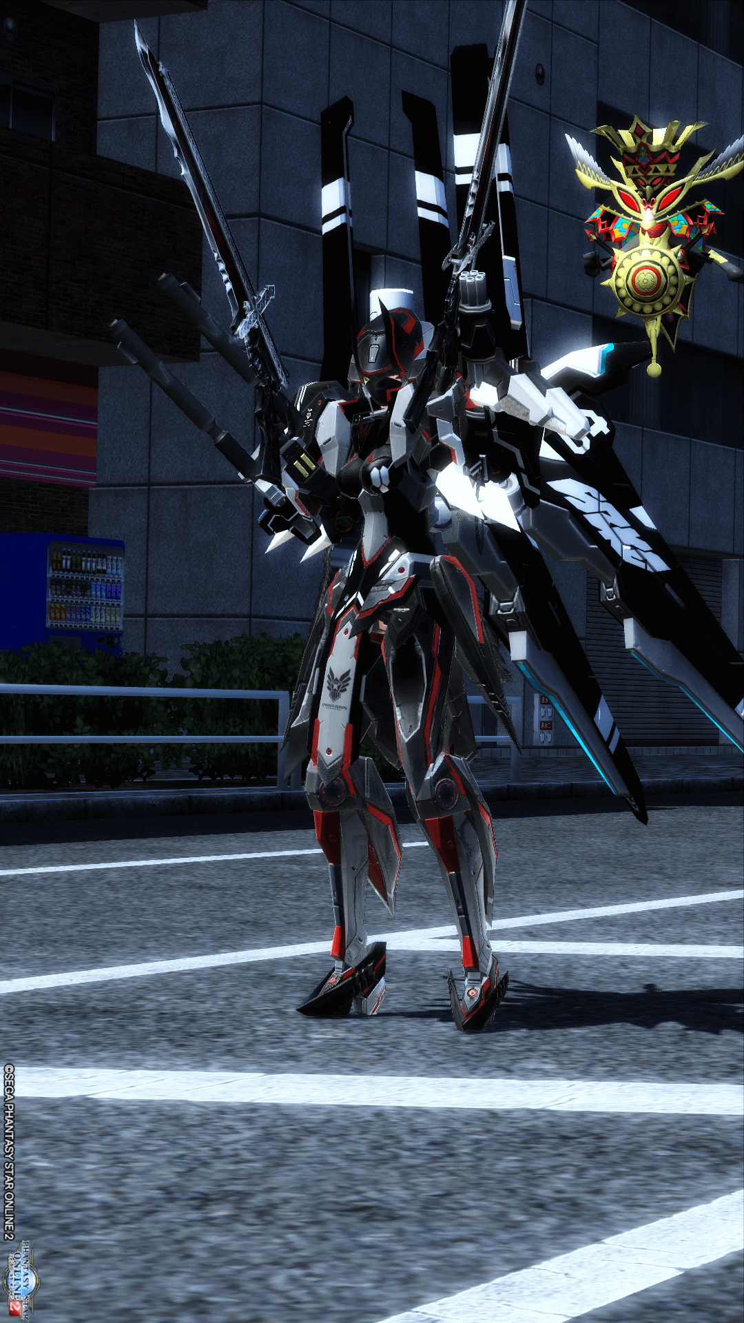 pso20160205_035339_012.png