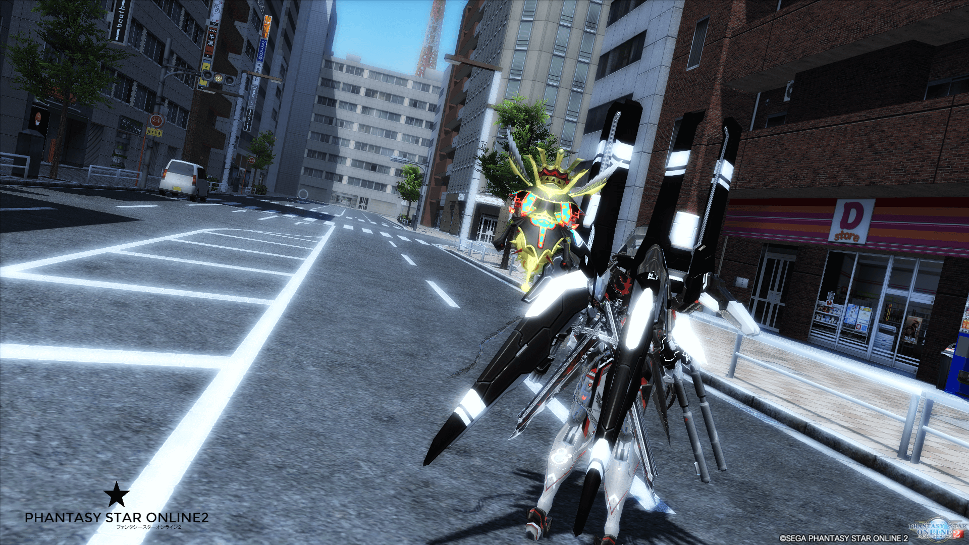 pso20160205_035915_014.png