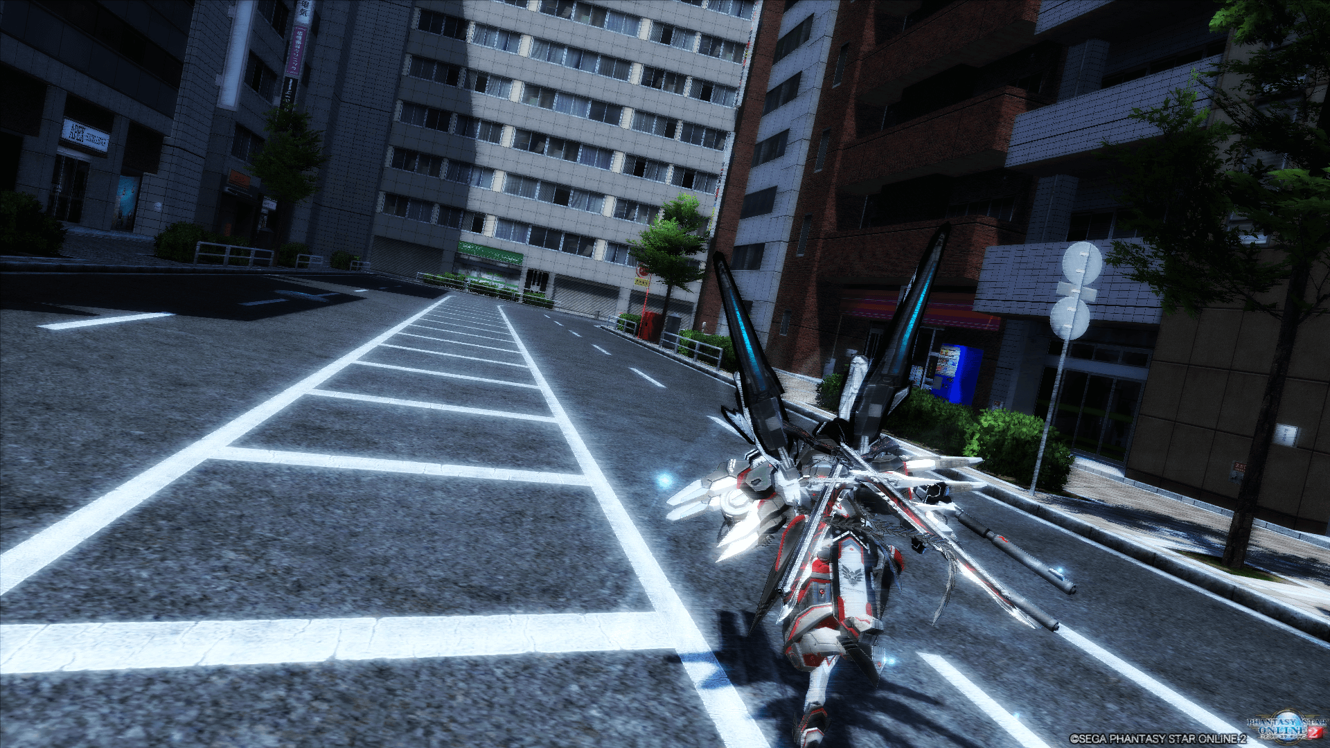 pso20160205_035944_015.png