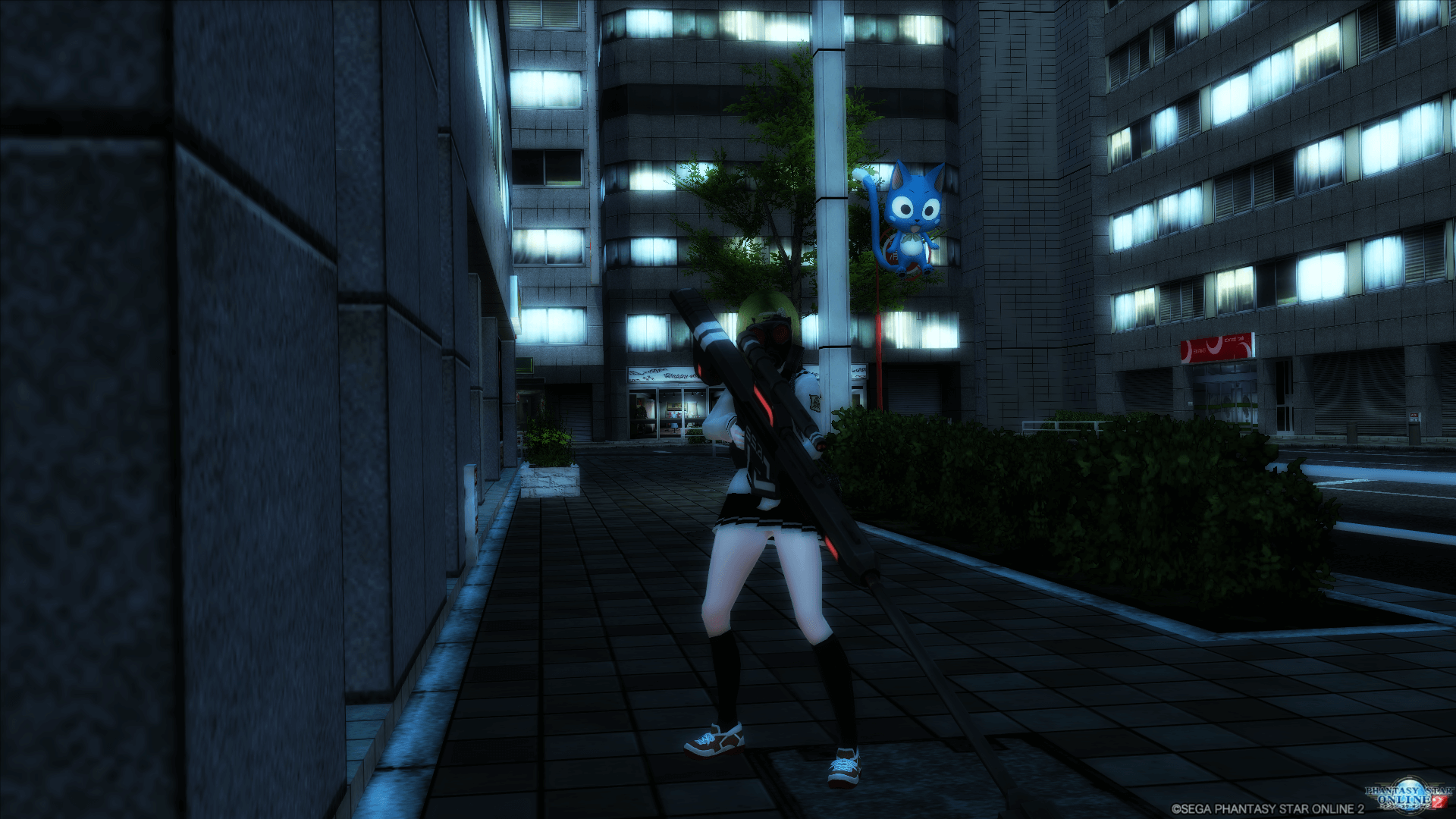 pso20160205_153724_000.png