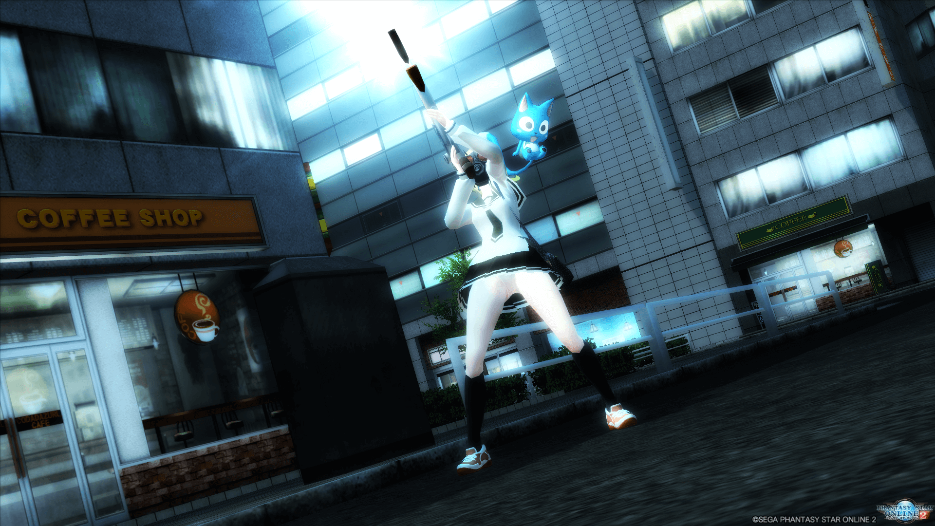 pso20160205_153950_001.png