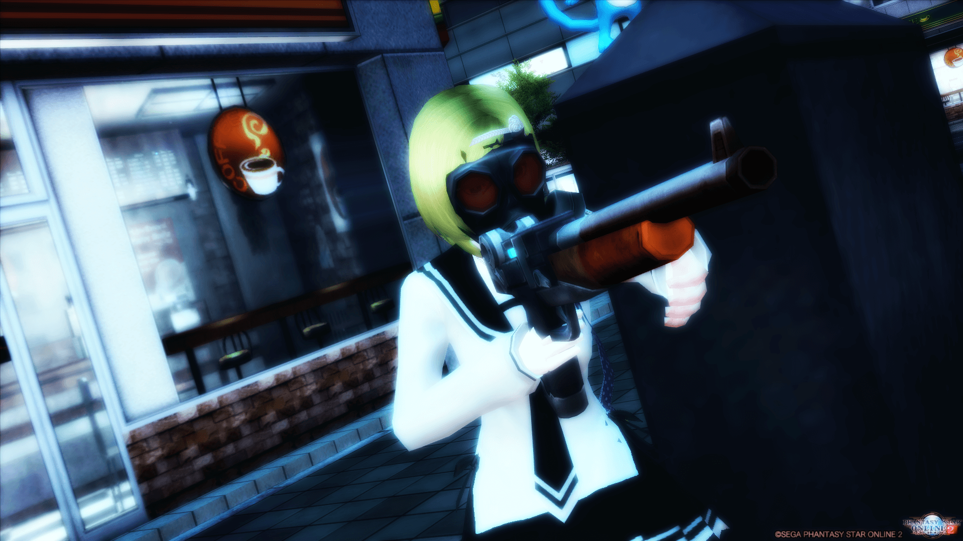 pso20160205_154058_002.png
