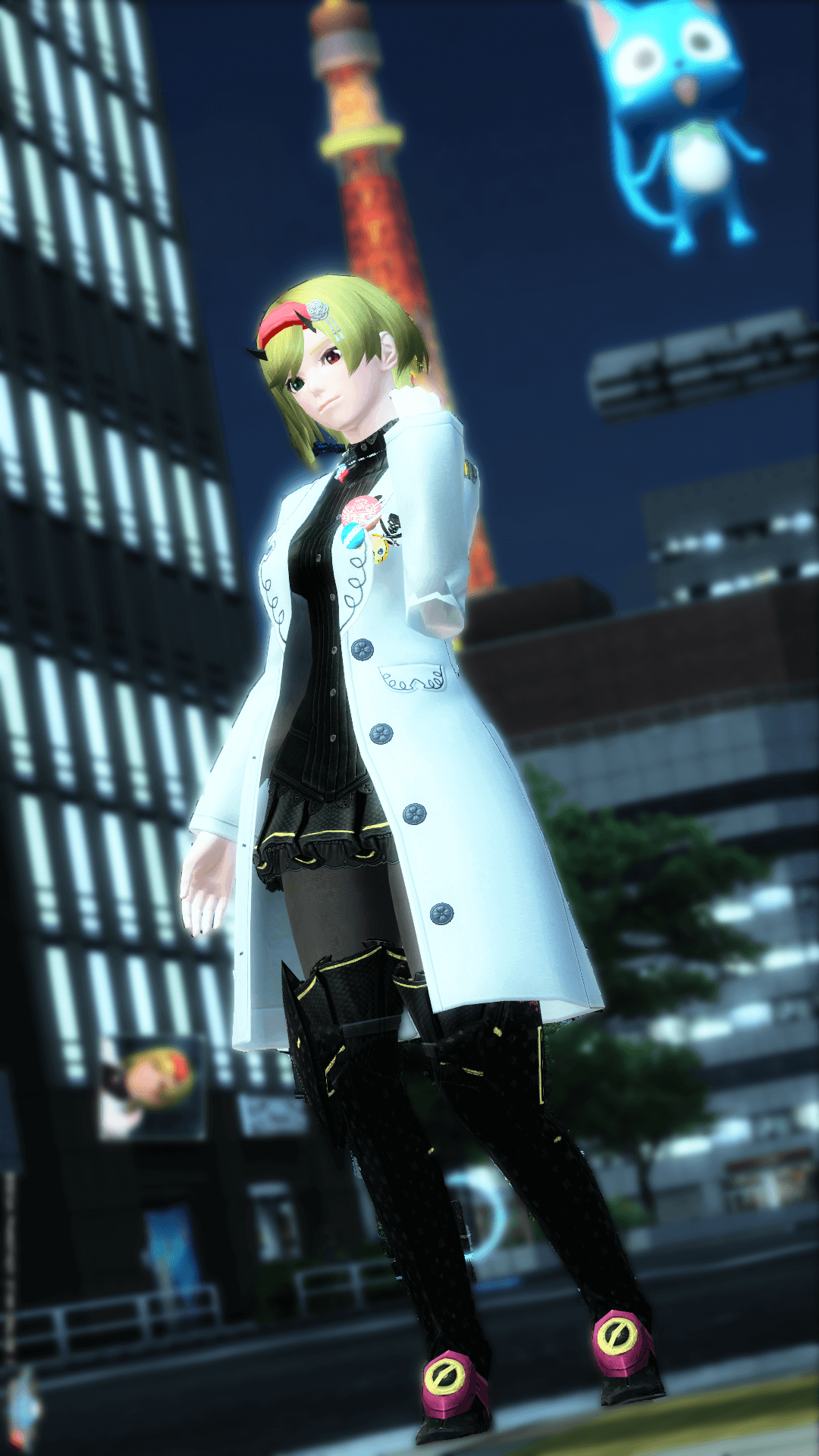 pso20160212_170259_002.png