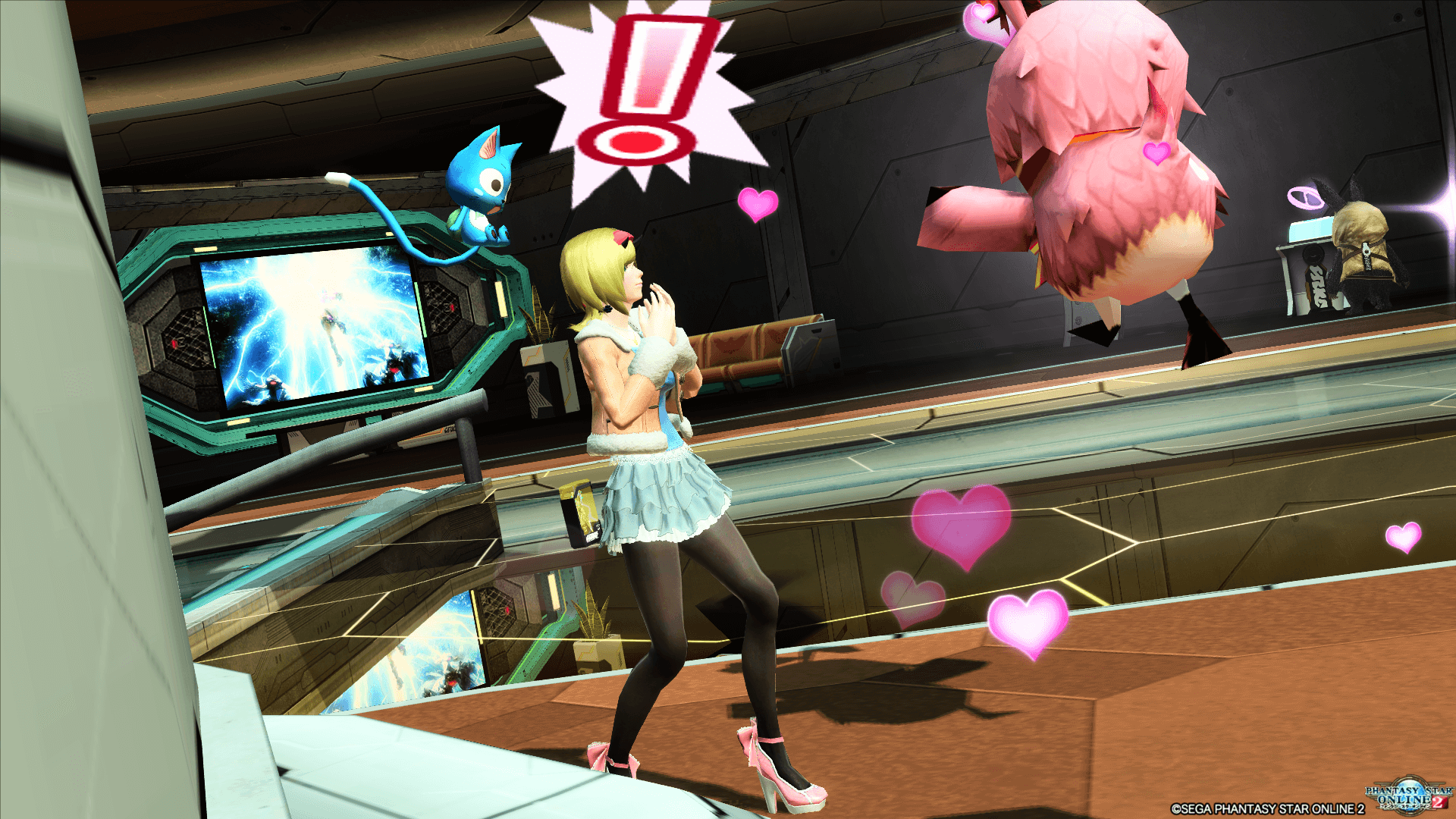 pso20160212_174641_009.png