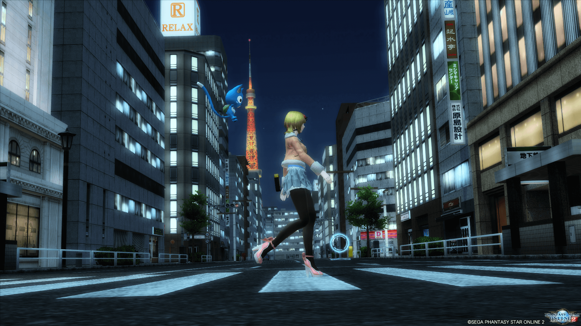 pso20160212_180126_012.png