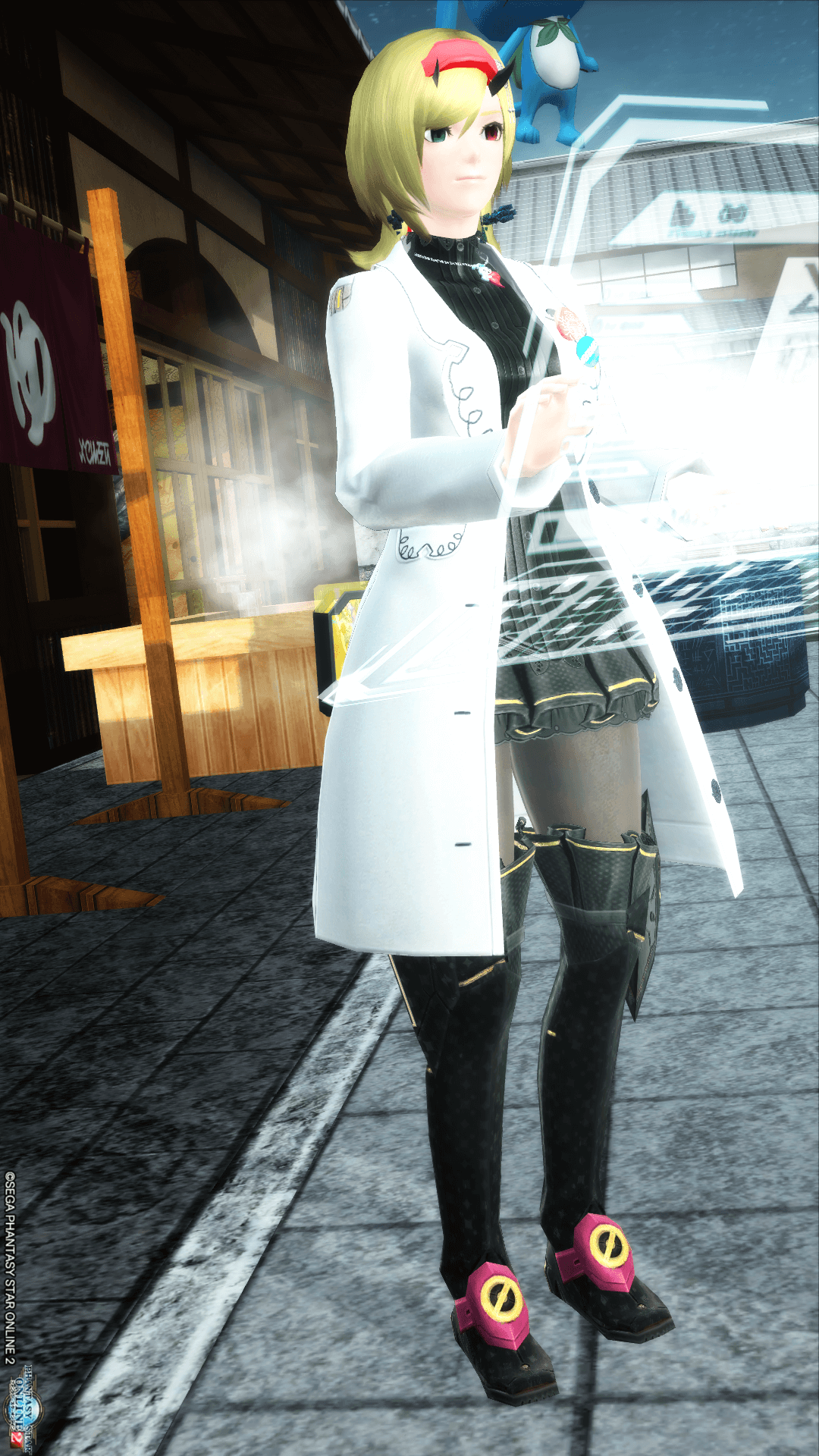 pso20160212_181346_015.png