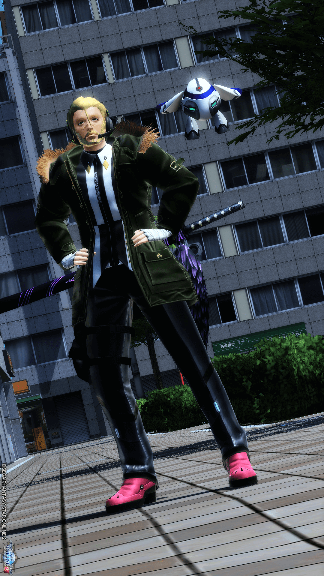 pso20160215_183947_002.png