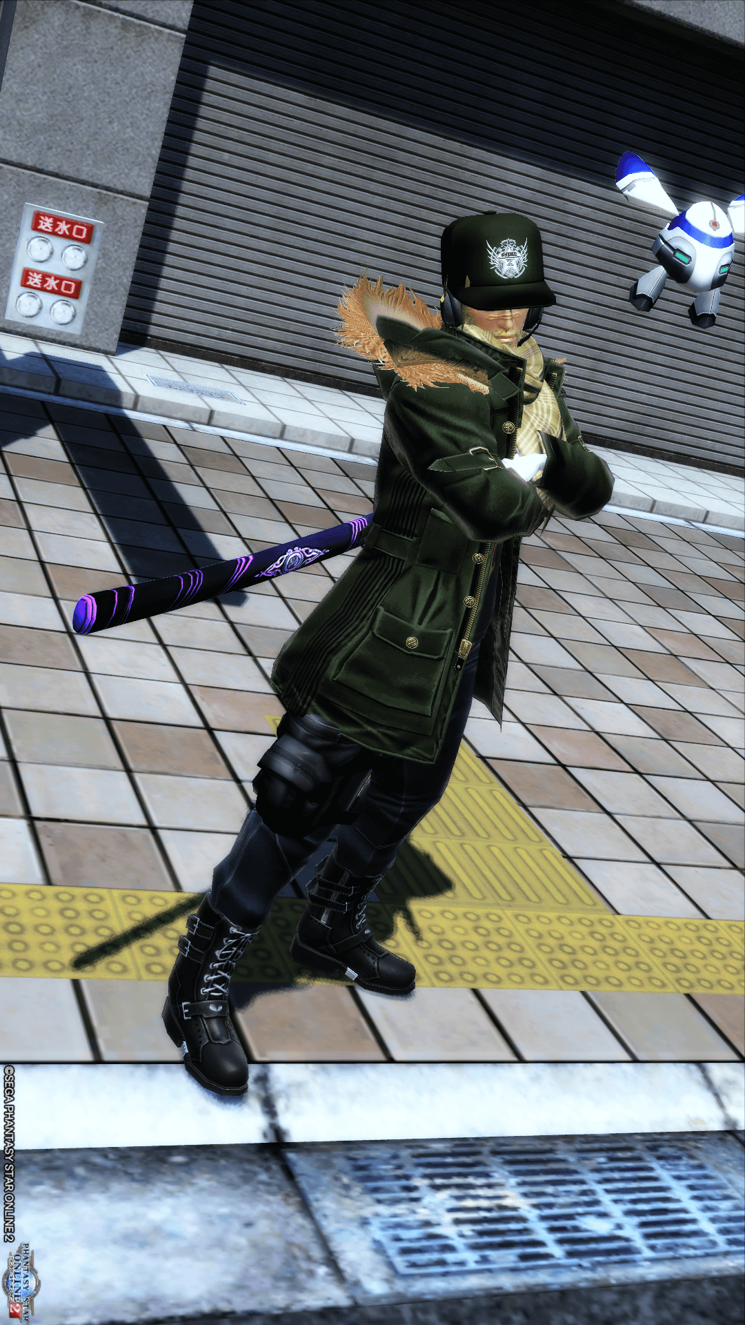 pso20160215_184230_004.png