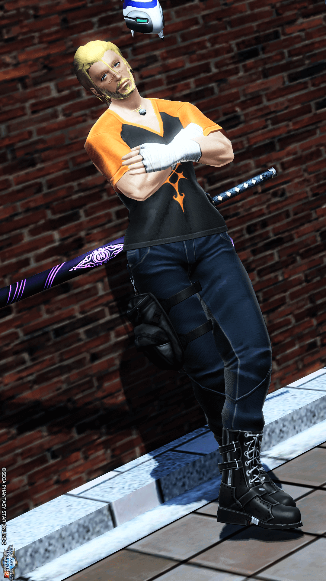 pso20160215_184924_007.png