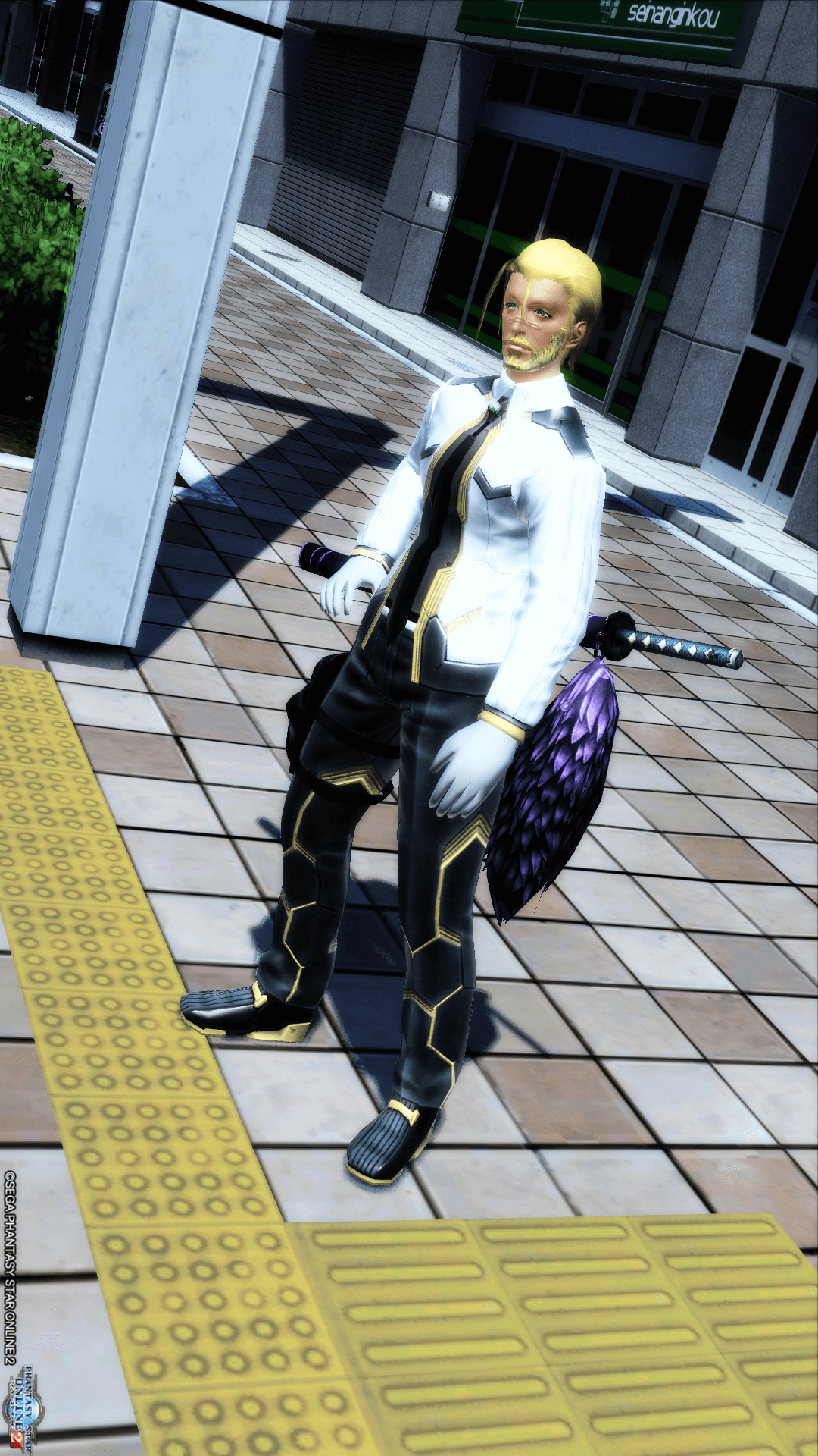 pso20160215_185428_009.png