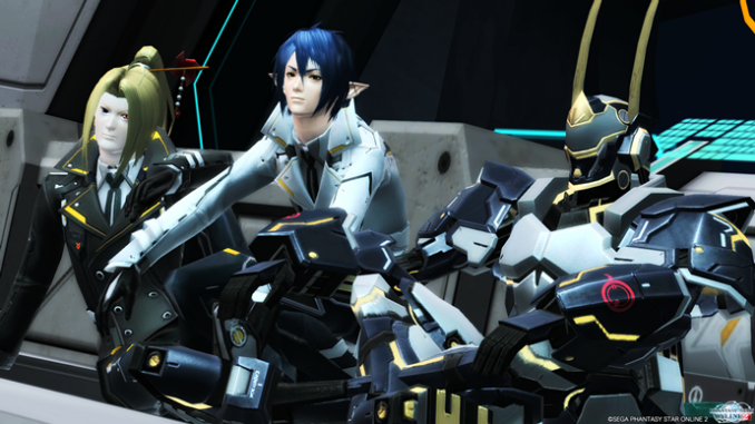 pso20151206_005741_071.png