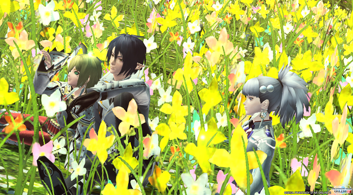 pso20151207_233433_113.png