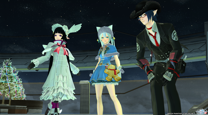 pso20151215_112728_029.png