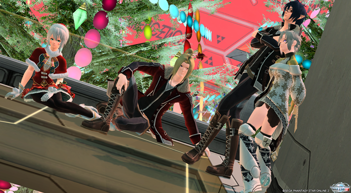 pso20151215_230129_008.png