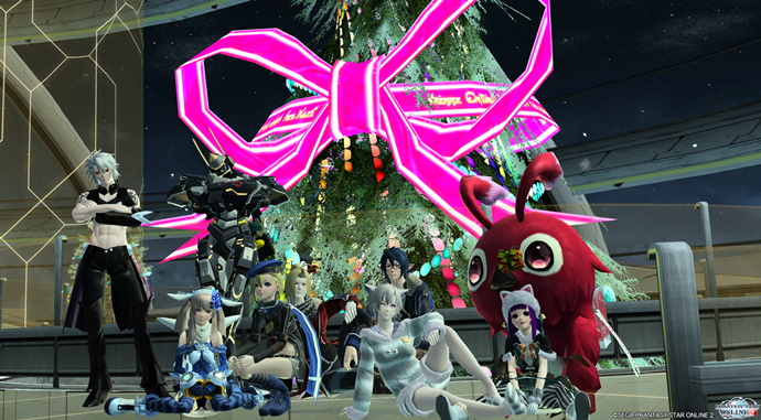 pso20151216_002316_048.png
