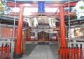 金毘羅大鷲神社