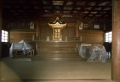 木ノ宮地蔵