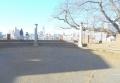 元町百段公園②